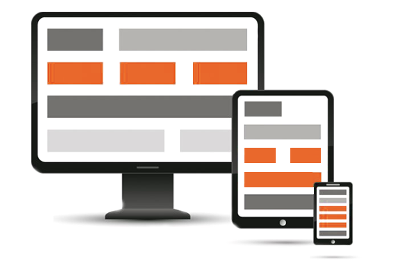 Why Need Responsive Web Design