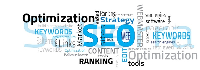 SEO Firm in India | iGlobe.Solutions