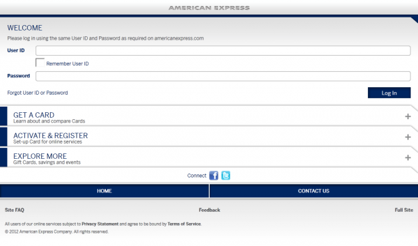 amex-mobile-site-screenshot-600x353