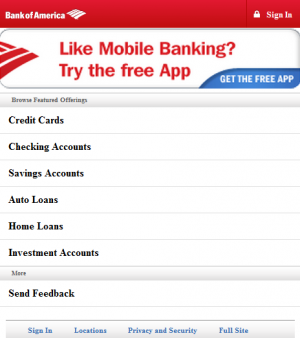 bank-of-america-mobile-site-screenshot1-300x338