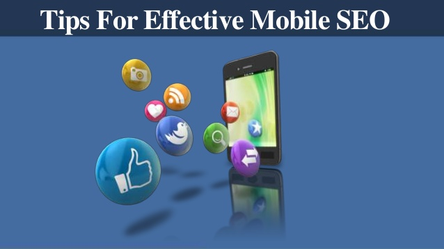tips-for-effective-mobile-seo-1-638