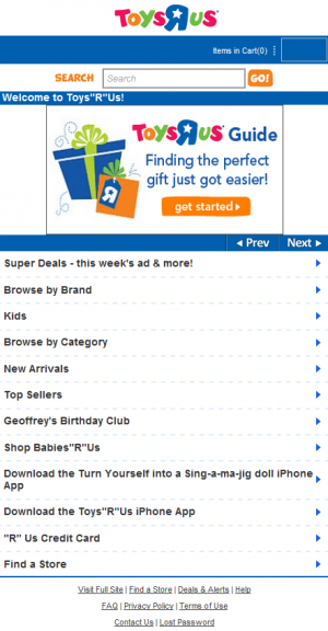 toys-r-us-mobile-site-screenshot-300x576