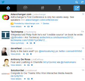 twitter-mobile-site-screenshot5-300x286